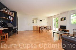 Appartement BOURG LA REINE 94 (92340)