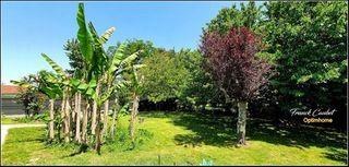 Maison plain-pied MAUBOURGUET 110 (65700)