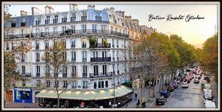 Appartement PARIS 12EME arr  (75012)