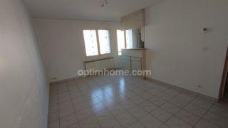 Appartement GRENOBLE 58 (38000)