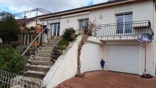 Maison LE CENDRE  (63670)
