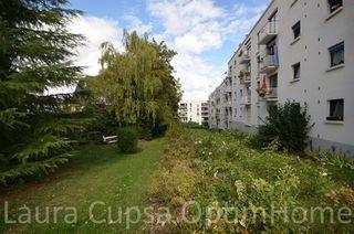 Appartement SCEAUX 51 (92330)