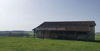 Grange LA ROMIEU 200 (32480)