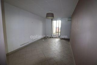 Appartement BIGUGLIA  (20620)