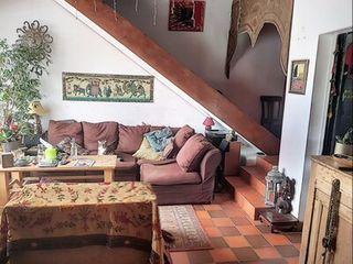 Maison de village CASTELGINEST  (31780)