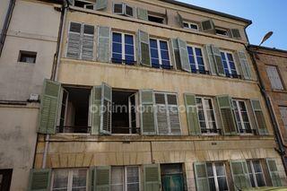 Immeuble BAR LE DUC  (55000)