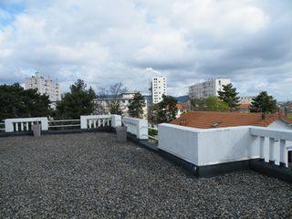 Immeuble CLERMONT FERRAND  (63000)