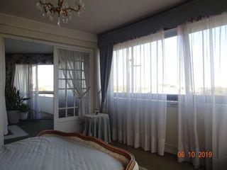 Appartement SAINT BRIEUC 132 (22000)