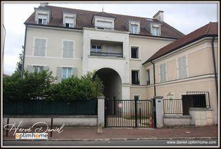 Appartement en résidence MONTLHERY 31 (91310)
