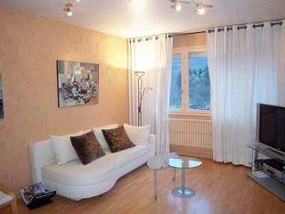 Appartement en résidence MALZEVILLE  (54220)