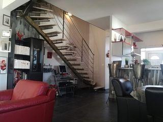 Appartement ISSOIRE 115 (63500)