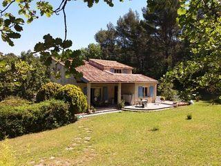 Maison PONT DE L'ETOILE  (13360)