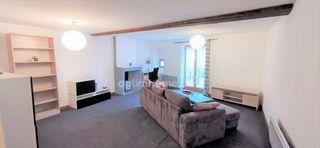Appartement VOIRON 60 (38500)