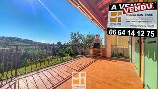 Villa BEZOUCE  (30320)