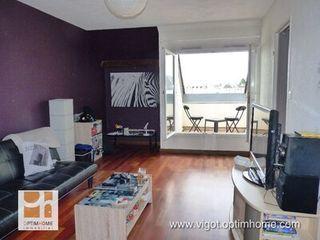 Appartement SAINT CYR SUR LOIRE  (37540)