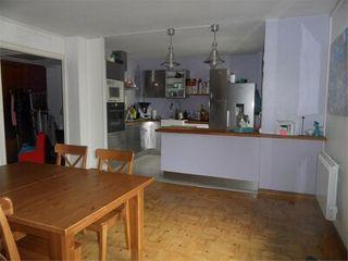 Appartement en résidence MARSEILLE 13EME arr  (13013)