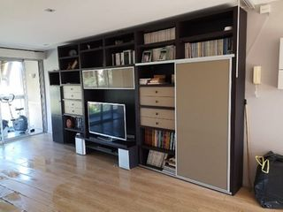 Appartement FREJUS 72 (83600)