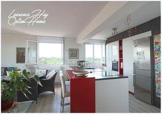 Appartement en résidence MONTPELLIER 102 (34070)