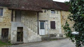 Maison de village VAUX SUR VIENNE 54 (86220)