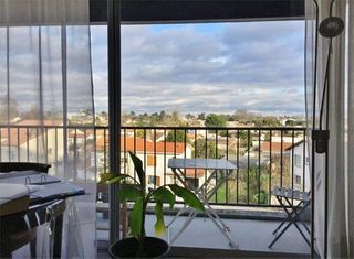 Appartement en résidence MERIGNAC  (33700)