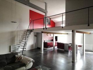 Maison ISSOIRE 124 (63500)