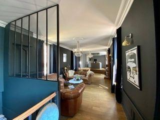 Appartement rénové DINARD 143 (35800)