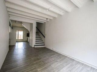 Maison SAINT SULPICE  (81370)