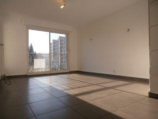 Appartement MARSEILLE 9EME arr 56 (13009)