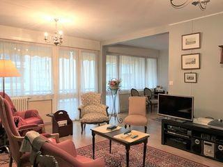 Appartement en résidence TALENCE 94 (33400)