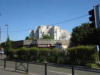 Appartement PIERREFITTE SUR SEINE 84 (93380)