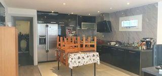 Maison individuelle ARGENTEUIL 200 (95100)