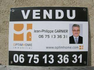 Maison à rénover LA CHAPELLE LES LUXEUIL  (70300)