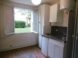 Appartement SEVRES  (92310)