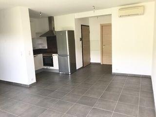 Appartement LURI  (20228)