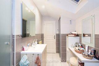 Appartement METZ  (57050)