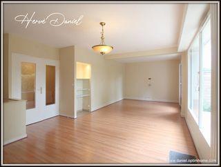 Appartement en rez-de-jardin CHARTRES 92 (28000)