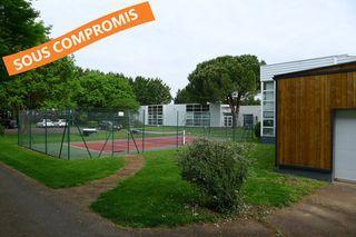 Ensemble immobilier collectif LUCON  (85400)