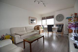 Appartement WATTIGNIES 85 (59139)