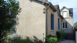 Maison BRIVE LA GAILLARDE  (19100)