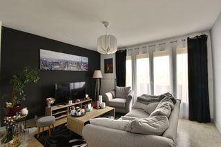 Appartement POITIERS 72 (86000)