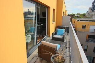 Appartement en résidence ROUBAIX 60 (59100)
