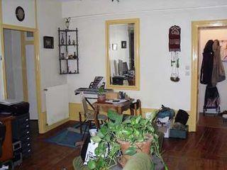 Appartement CLERMONT FERRAND  (63000)