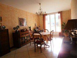 Appartement MARSEILLE 10EME arr 74 (13010)