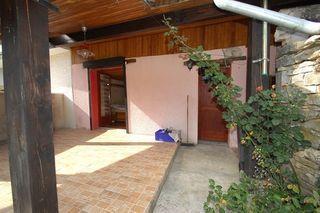 Maison de village MANCENANS 79 (25250)