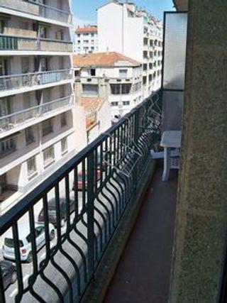 Appartement MARSEILLE 7EME arr  (13007)
