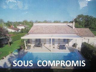 Villa SOUAL 137 (81580)