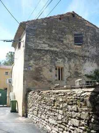 Maison de village BARBENTANE  (13570)