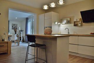 Maison semi plain-pied CASTRES 126 (81100)