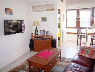 Appartement mezzanine VANDOEUVRE LES NANCY  (54500)