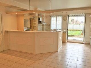 Appartement LIVRY GARGAN  (93190)